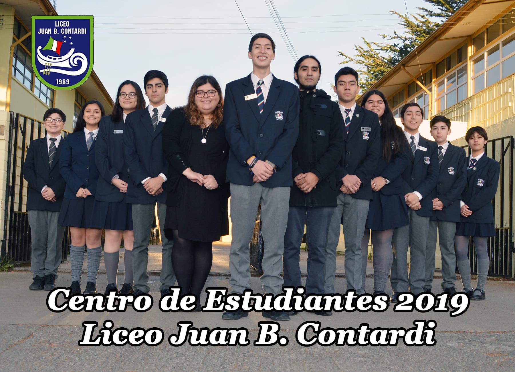 centro-de-alumnos-1