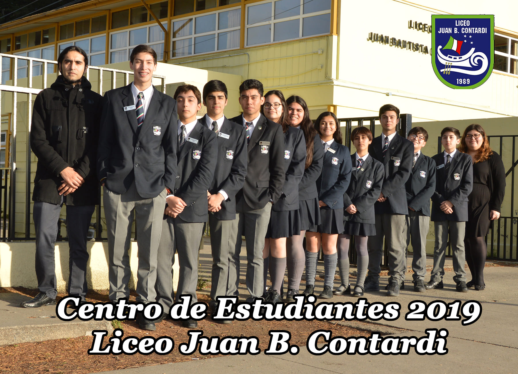 centro-de-alumnos-2