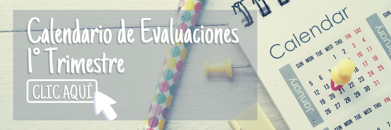 calendario-evaluaciones-todos